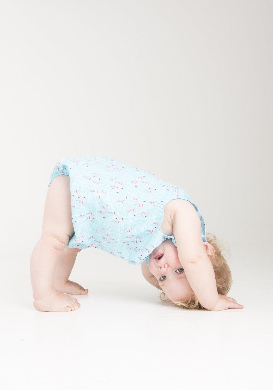 zanzo_portraits_hobart_photographer_tasmania_family_baby__0050.jpg