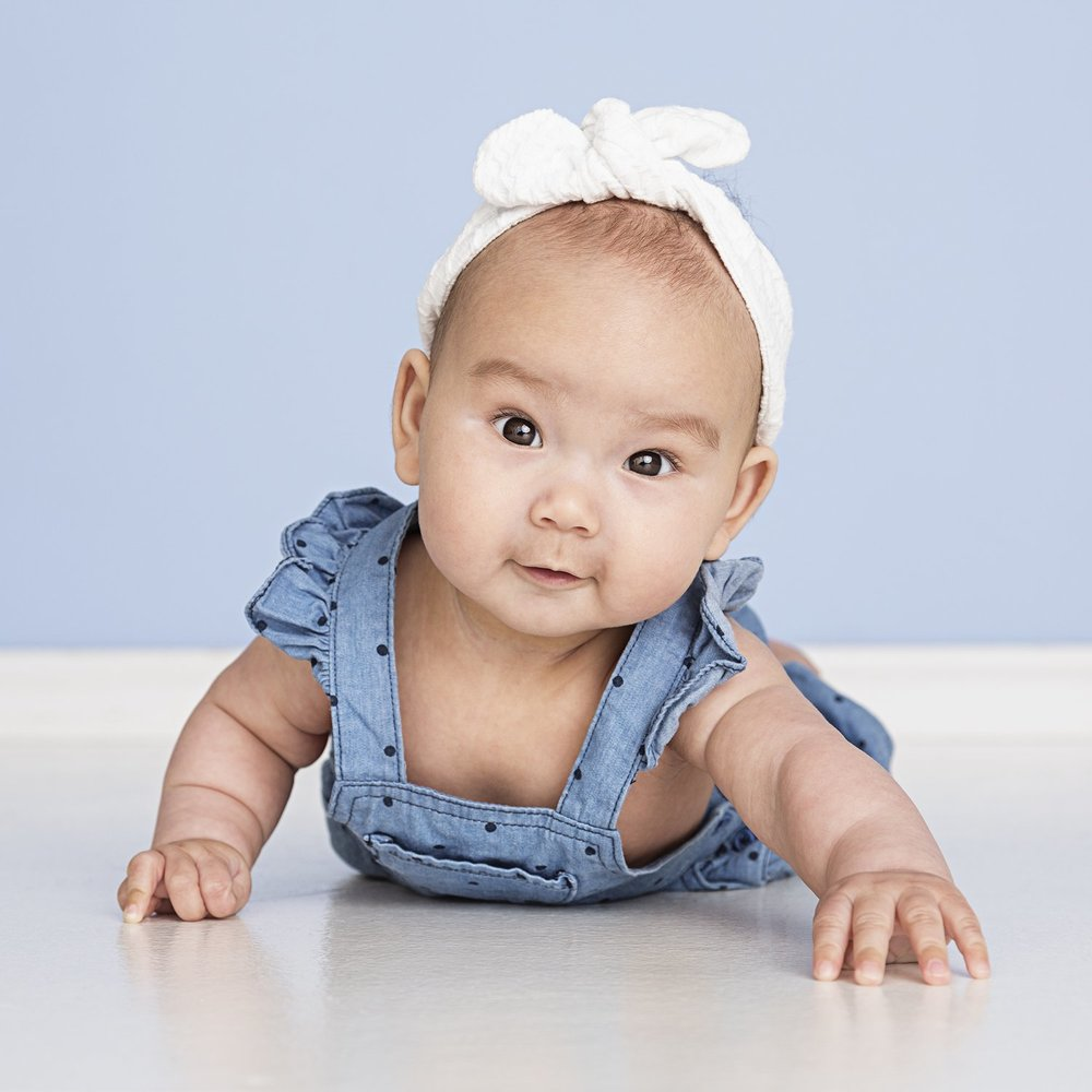 zanzo_portraits_hobart_photographer_tasmania_family_baby__0059.jpg