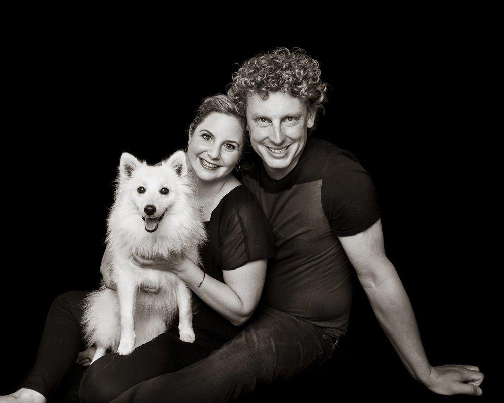 zanzo_portraits_hobart_photographer_tasmania_family_pets_dog_0002.jpg