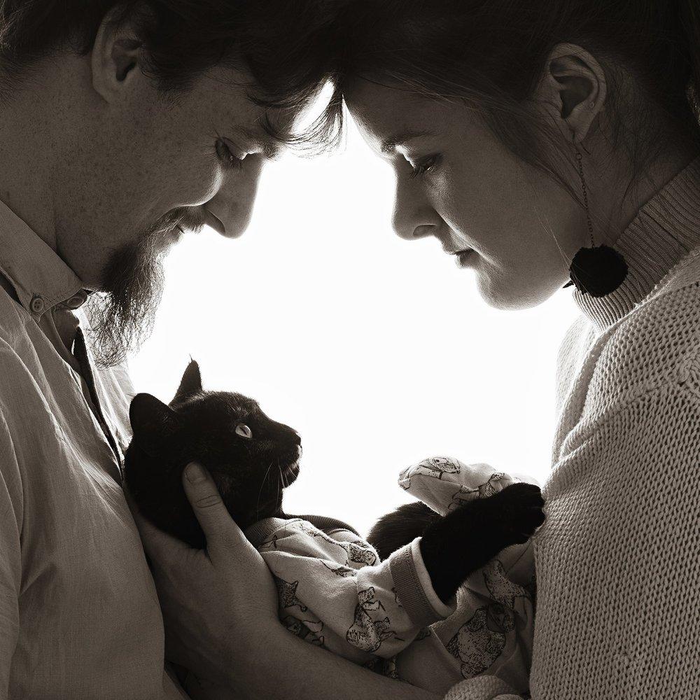 zanzo_portraits_hobart_photographer_tasmania_family_pets_dog_0045.jpg