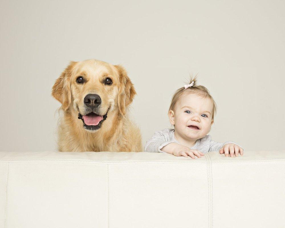 zanzo_portraits_hobart_photographer_tasmania_family_pets_dog_0053.jpg