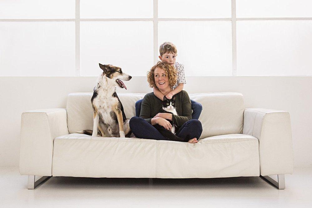 zanzo_portraits_hobart_photographer_tasmania_family_pets_dog_0054.jpg