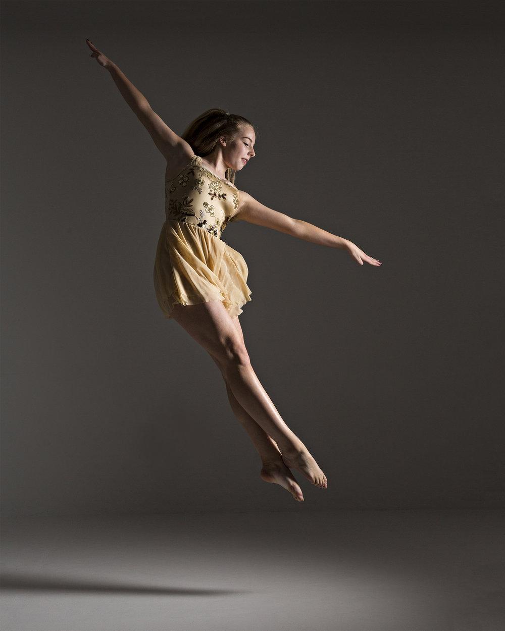 MB_dancers_Jacqueline011.jpg