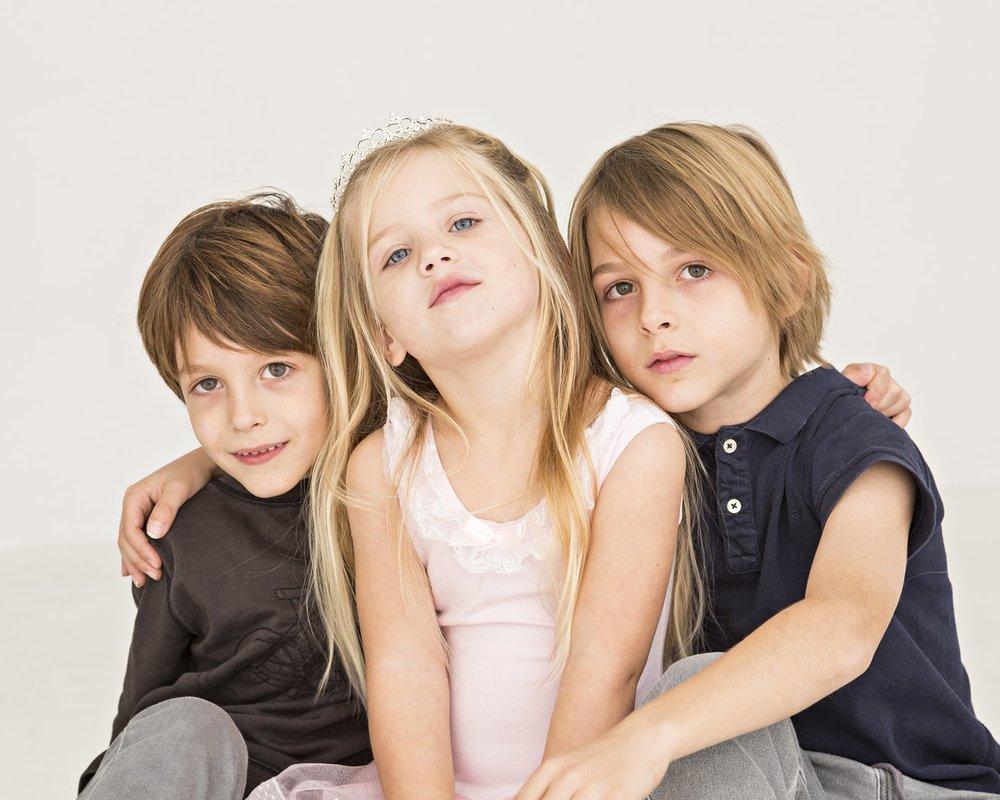 zanzo_portraits_hobart_photographer_tasmania_family__0155.jpg