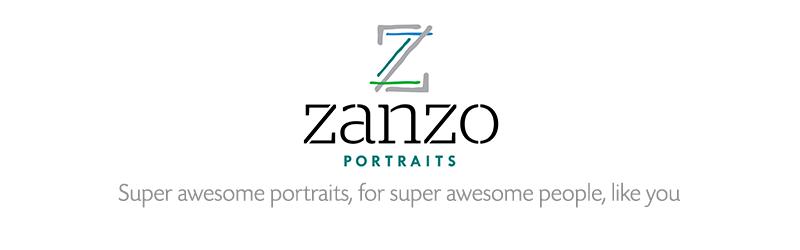 Zanzo_banner.png