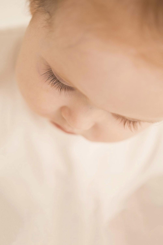 zanzo_portraits_hobart_photographer_tasmania_family_baby__0066.jpg