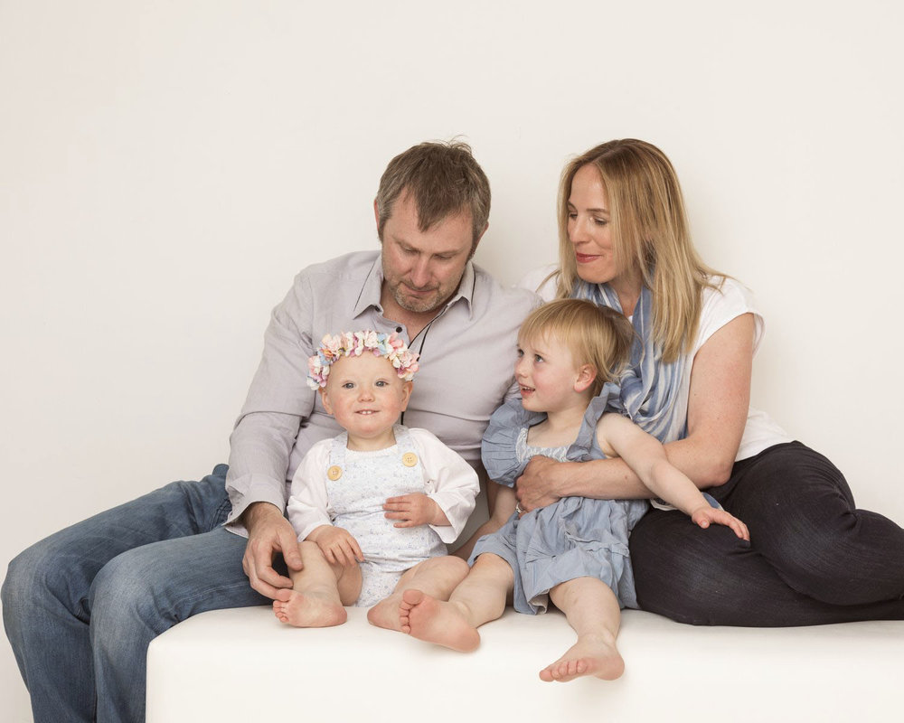 zanzo_portraits_hobart_photographer_tasmania_family__0219.jpg