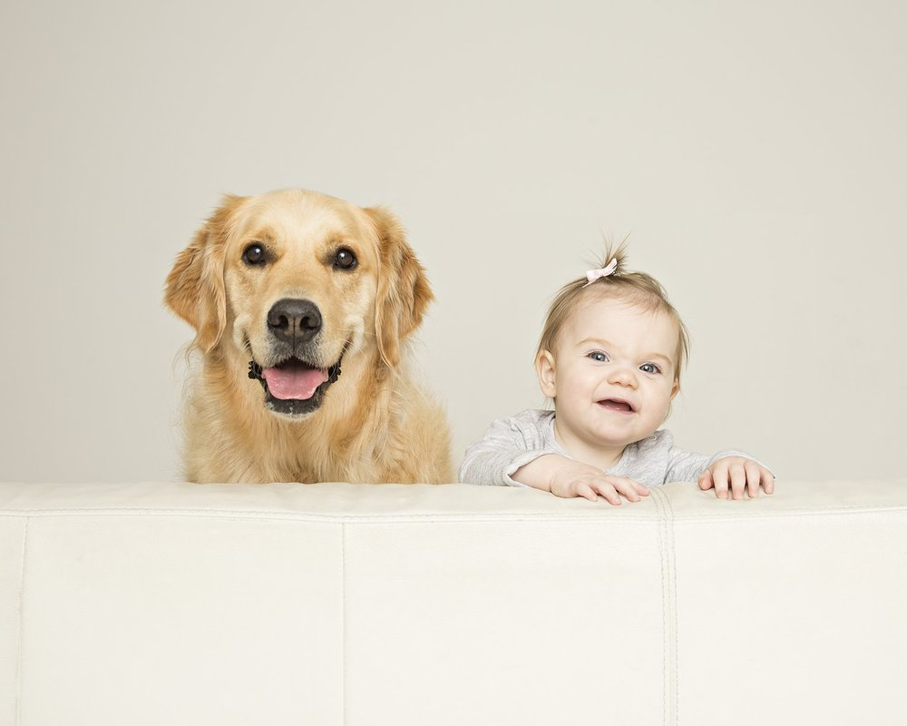 zanzo_portraits_hobart_photographer_tasmania_family_pets_dog_0053.jpg
