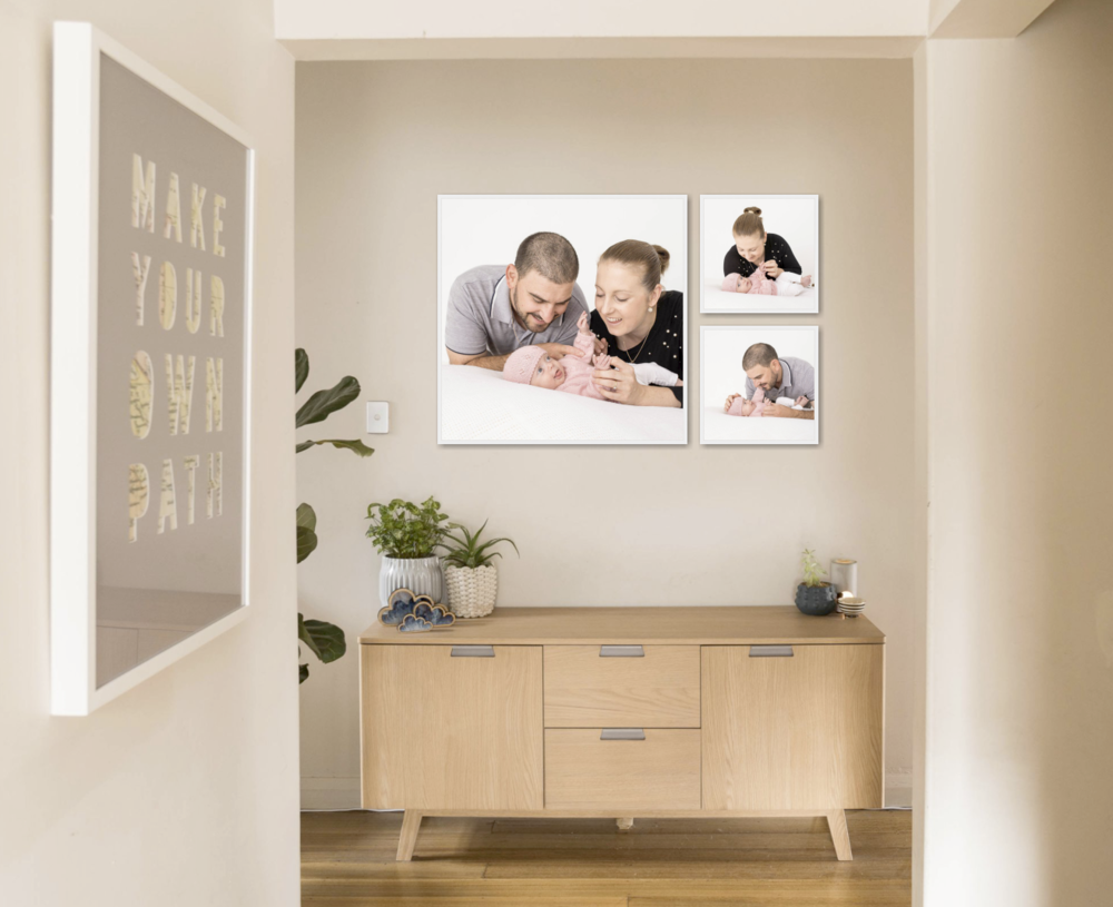 ZANZO_roomview-baby_family_hallway.png