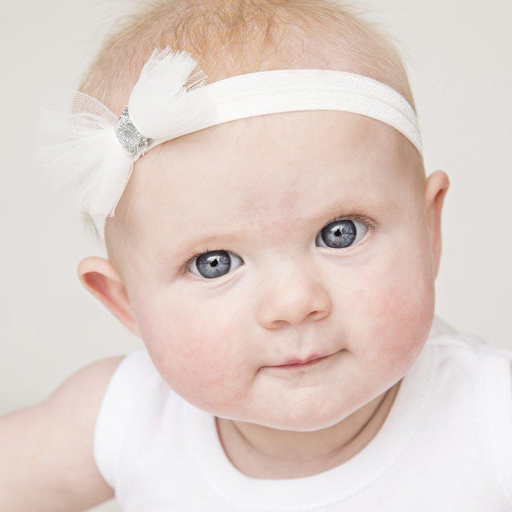 zanzo_portraits_hobart_photographer_tasmania_family_baby__0056.jpg