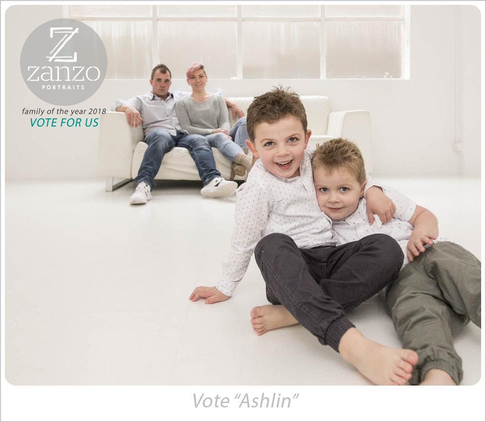 zanzo_portraits_hobart_photographer_tasmania_family__0060.jpg