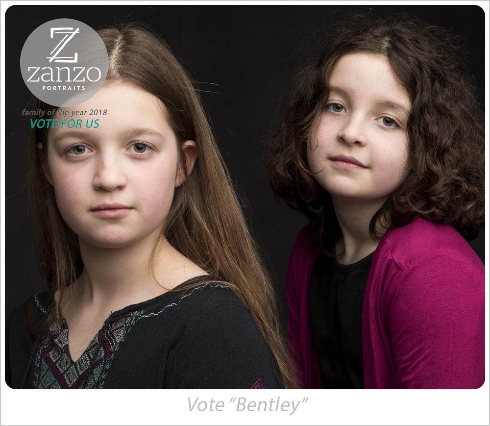 zanzo_portraits_hobart_photographer_tasmania_family__0064.jpg