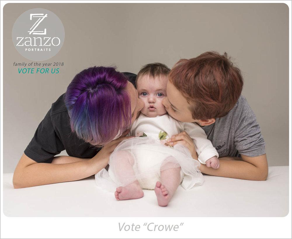 zanzo_portraits_hobart_photographer_tasmania_family__0080.jpg