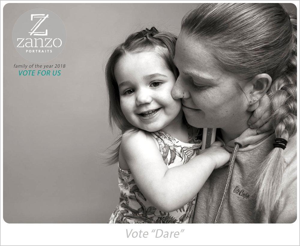 zanzo_portraits_hobart_photographer_tasmania_family__0083.jpg