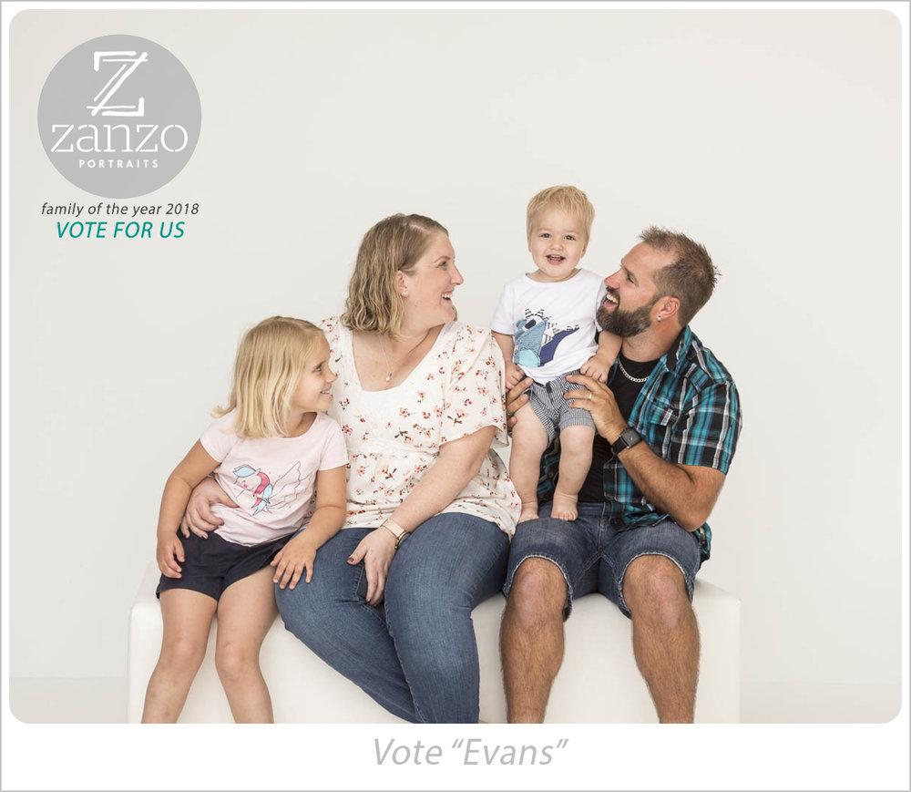 zanzo_portraits_hobart_photographer_tasmania_family__0097.jpg