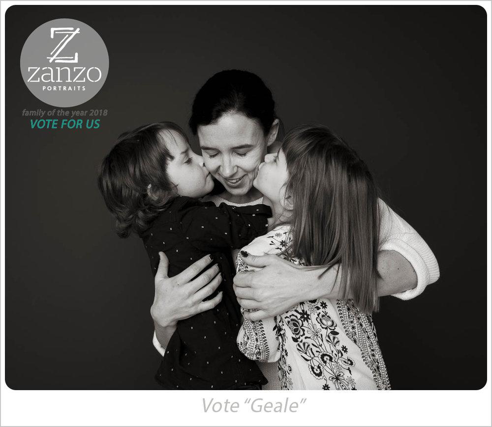 zanzo_portraits_hobart_photographer_tasmania_family__0100.jpg