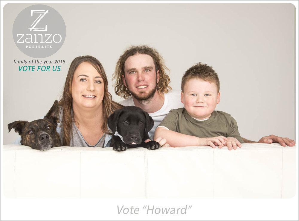 zanzo_portraits_hobart_photographer_tasmania_family__0115.jpg
