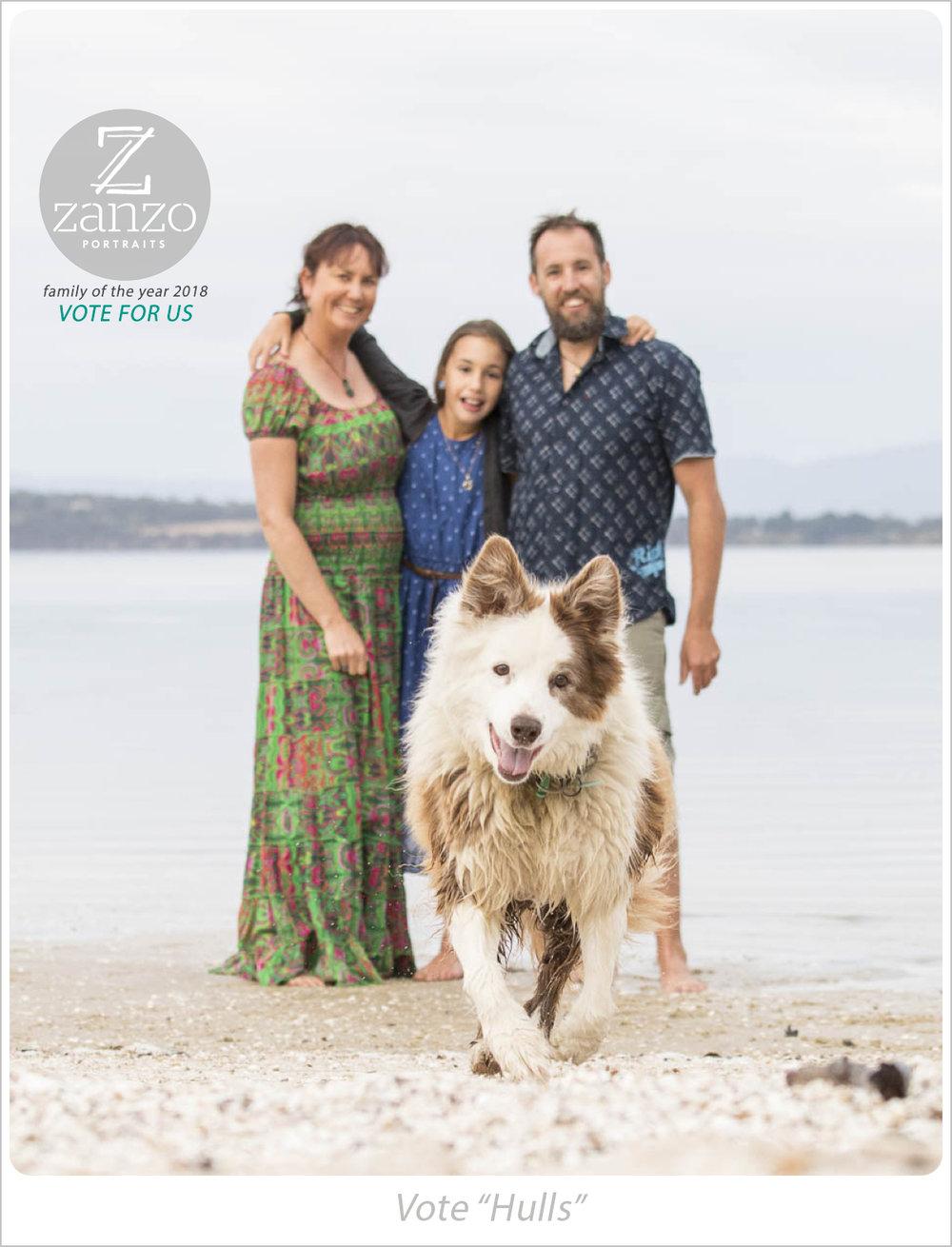 zanzo_portraits_hobart_photographer_tasmania_family__0118.jpg