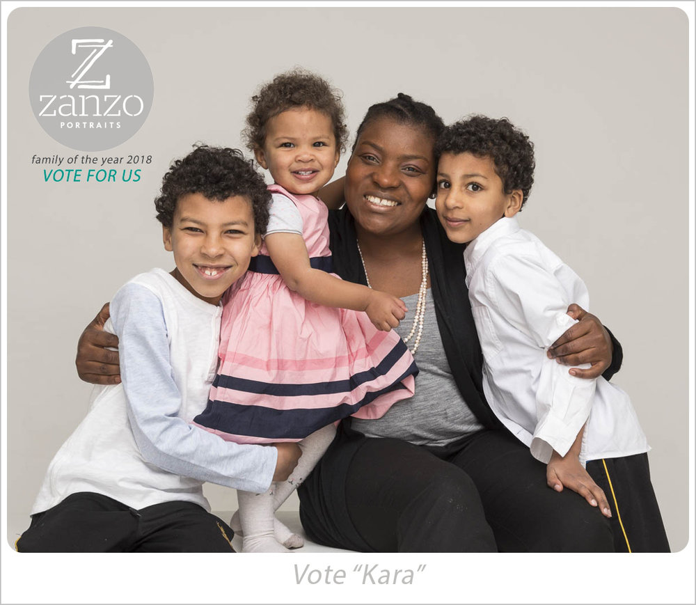 zanzo_portraits_hobart_photographer_tasmania_family__0122.jpg
