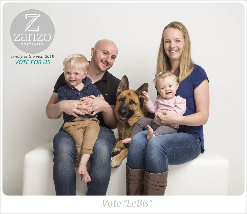 zanzo_portraits_hobart_photographer_tasmania_family__0132.jpg