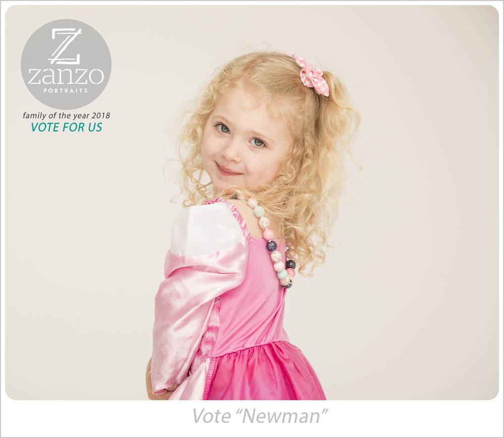zanzo_portraits_hobart_photographer_tasmania_family__0139.jpg