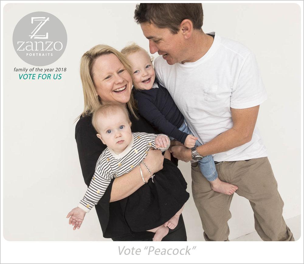zanzo_portraits_hobart_photographer_tasmania_family__0143.jpg