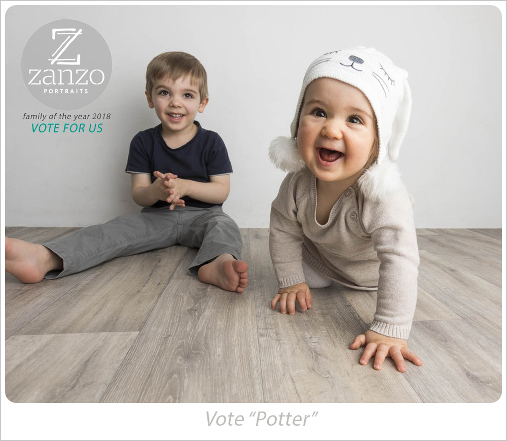 zanzo_portraits_hobart_photographer_tasmania_family__0146.jpg