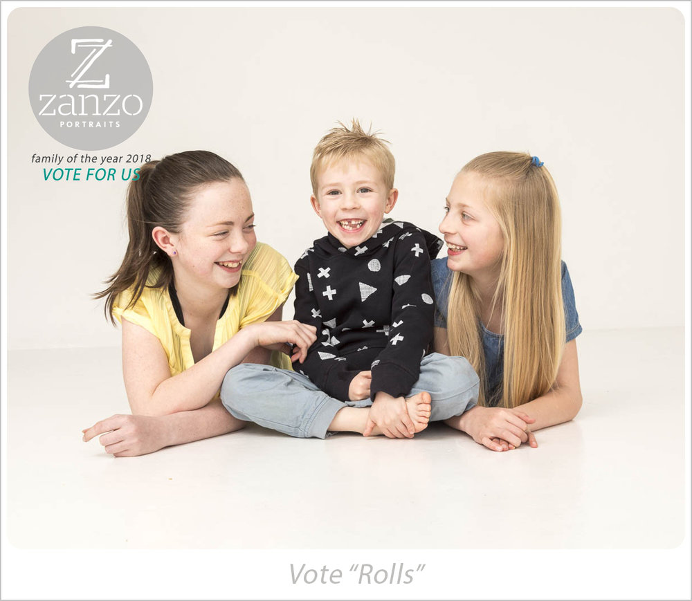 zanzo_portraits_hobart_photographer_tasmania_family__0153.jpg