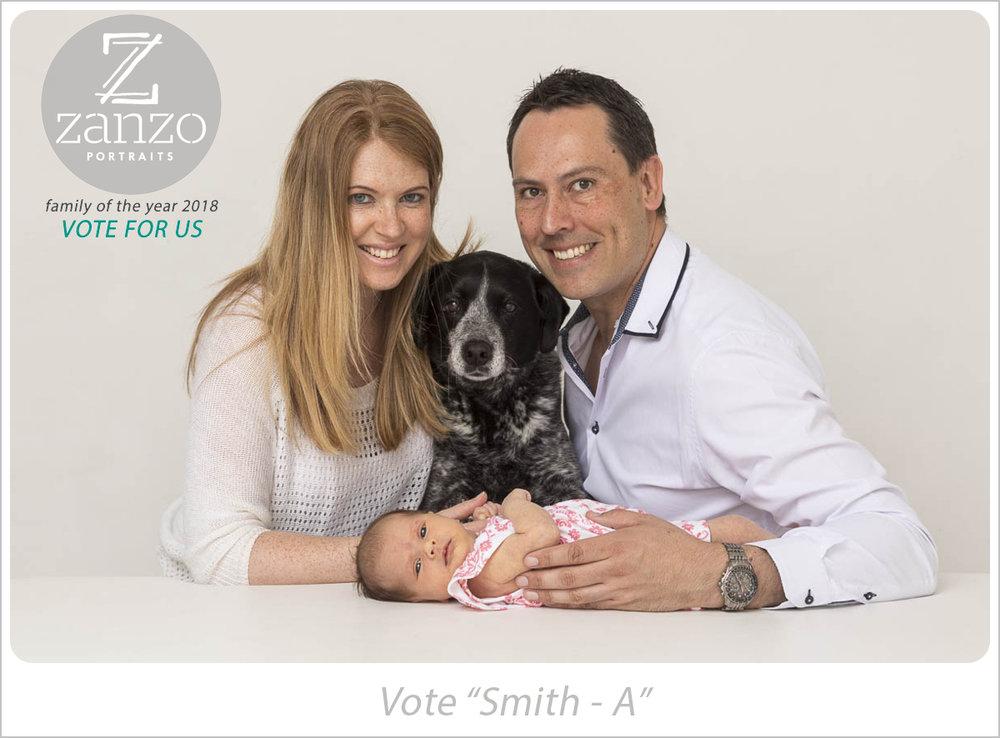 zanzo_portraits_hobart_photographer_tasmania_family__0163.jpg