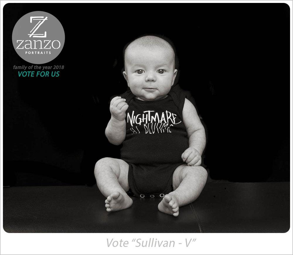 zanzo_portraits_hobart_photographer_tasmania_family__0170.jpg