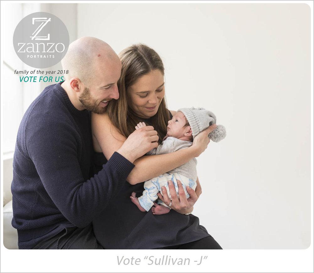 zanzo_portraits_hobart_photographer_tasmania_family__0169.jpg