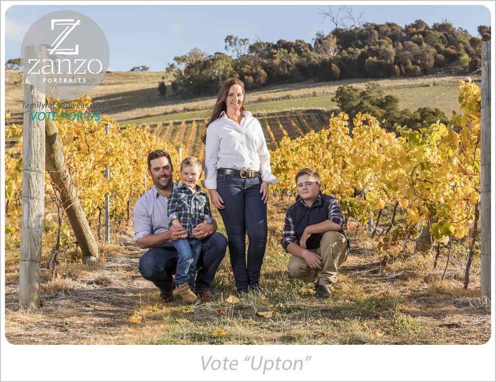 zanzo_portraits_hobart_photographer_tasmania_family__0176.jpg