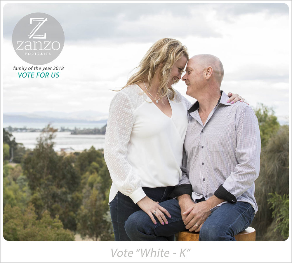 zanzo_portraits_hobart_photographer_tasmania_family__0179.jpg