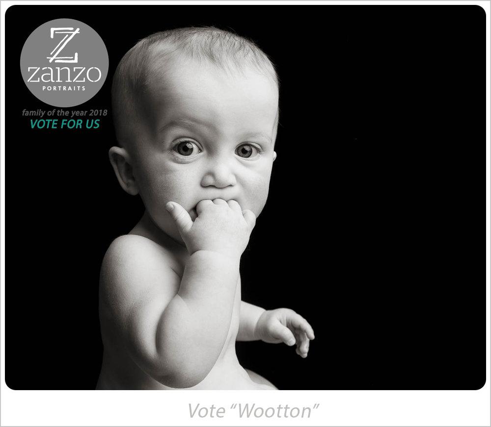 zanzo_portraits_hobart_photographer_tasmania_family__0182.jpg