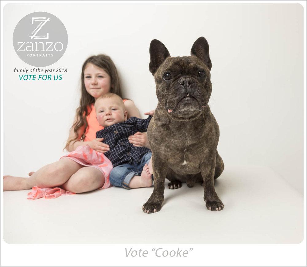 zanzo_portraits_hobart_photographer_tasmania_family__0186.jpg