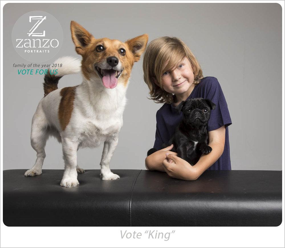 zanzo_portraits_hobart_photographer_tasmania_family__0188.jpg