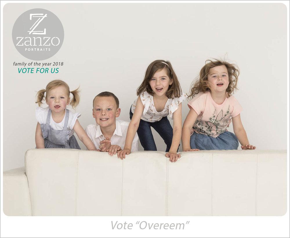 zanzo_portraits_hobart_photographer_tasmania_family__0192.jpg