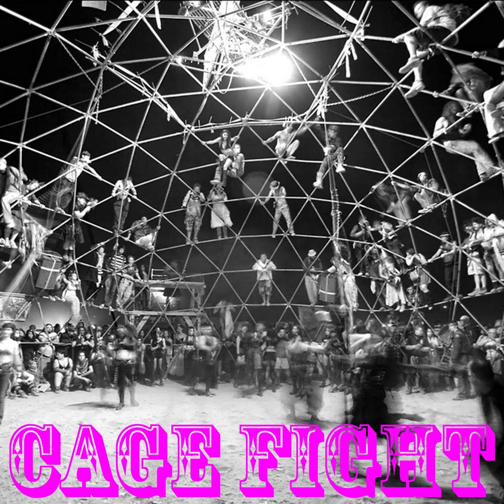 CageFight.jpg