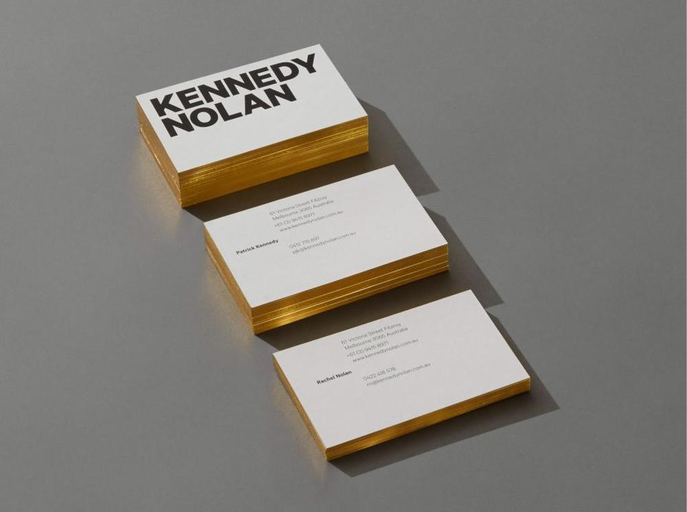 KennedyNolan_ID_Project_01.jpg
