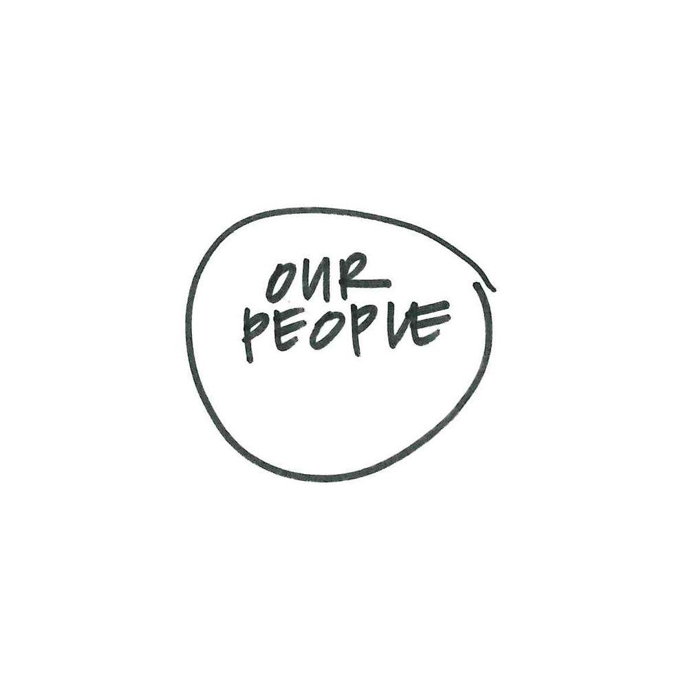 Our-People.jpg