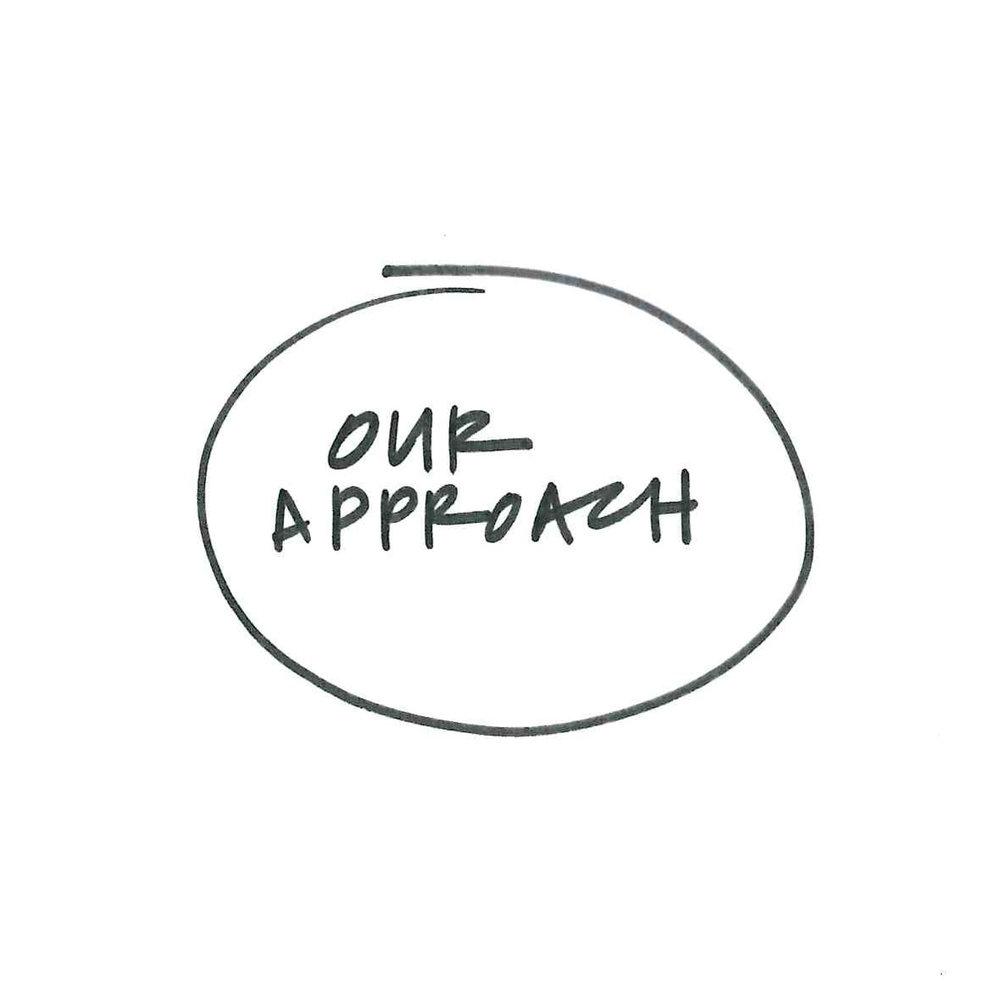Our-Approach.jpg