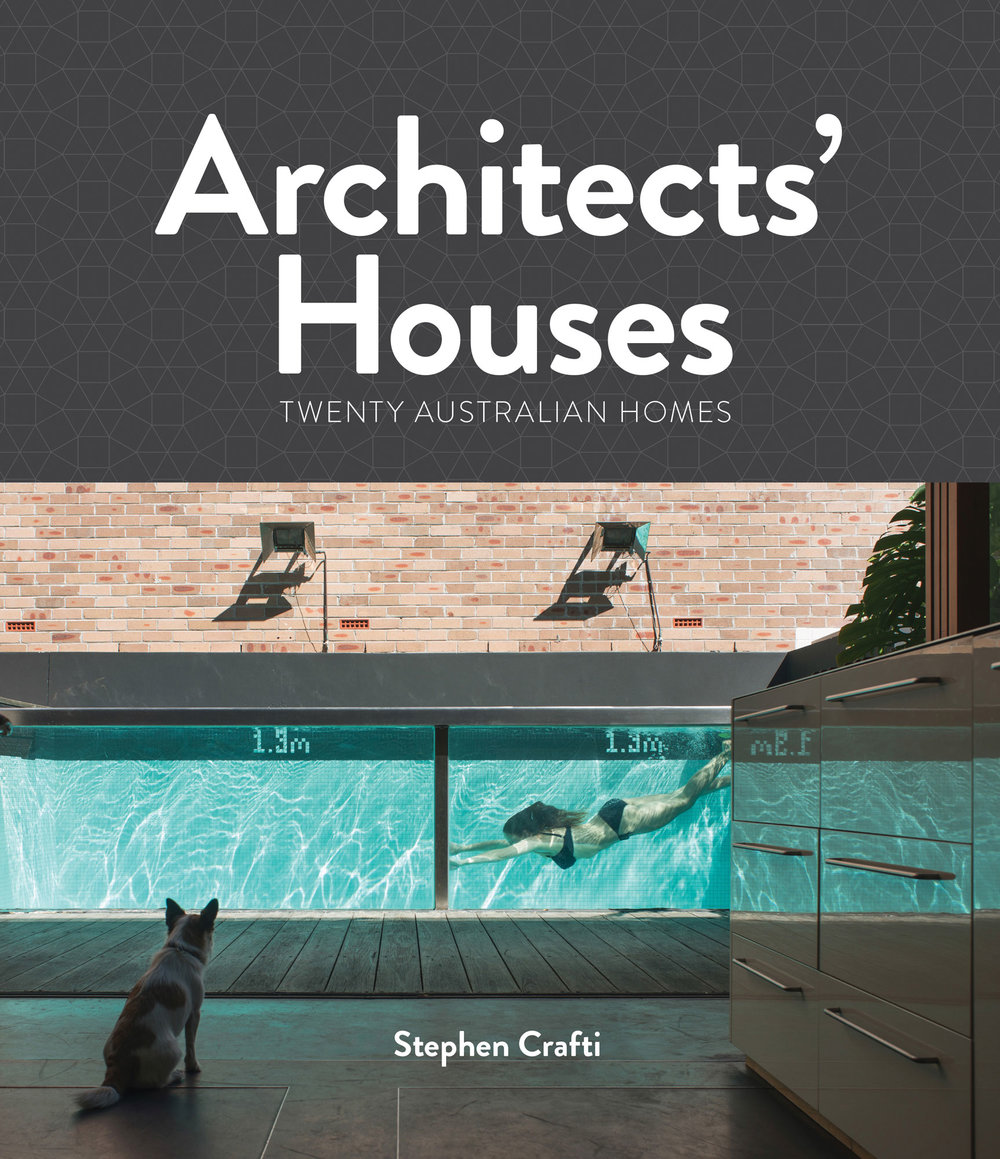 architect's-houses.jpg