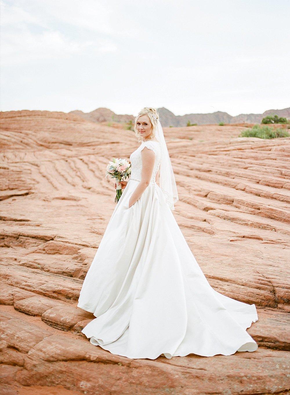 JostlynStilsonPhotography_0113.jpg