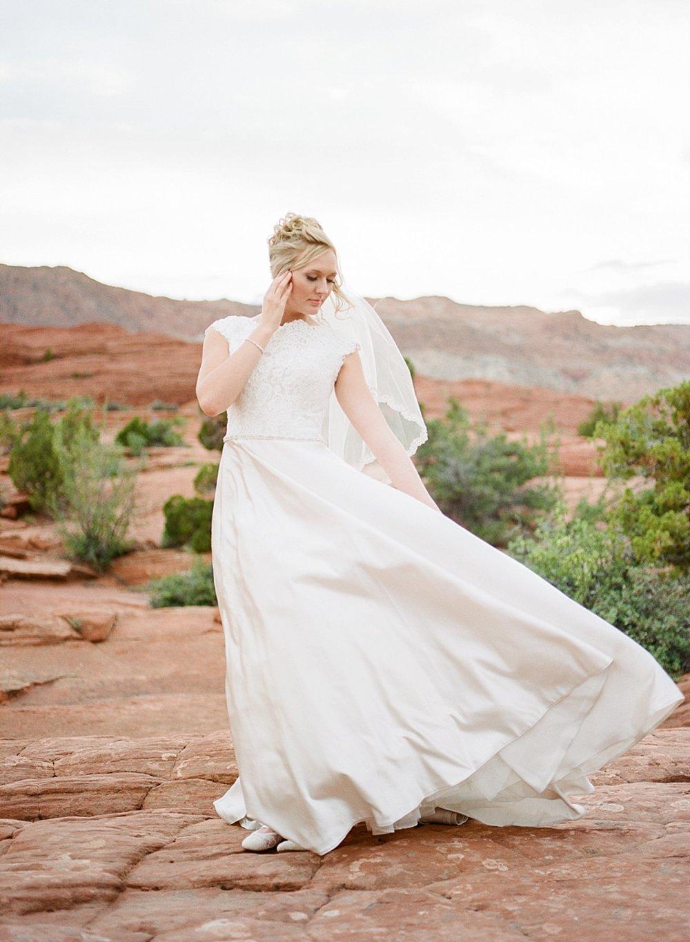 JostlynStilsonPhotography_0118.jpg