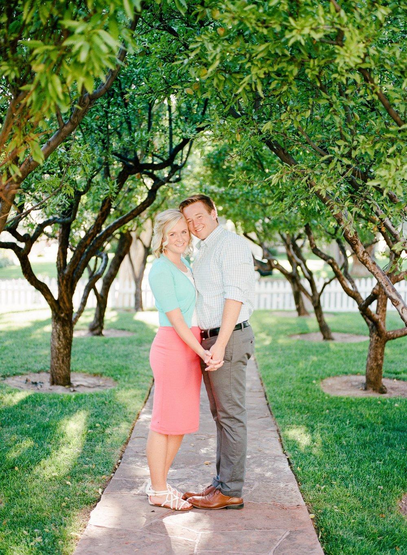 JostlynStilsonPhotography_0512.jpg