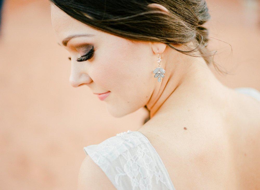 JostlynStilsonPhotography_0801.jpg