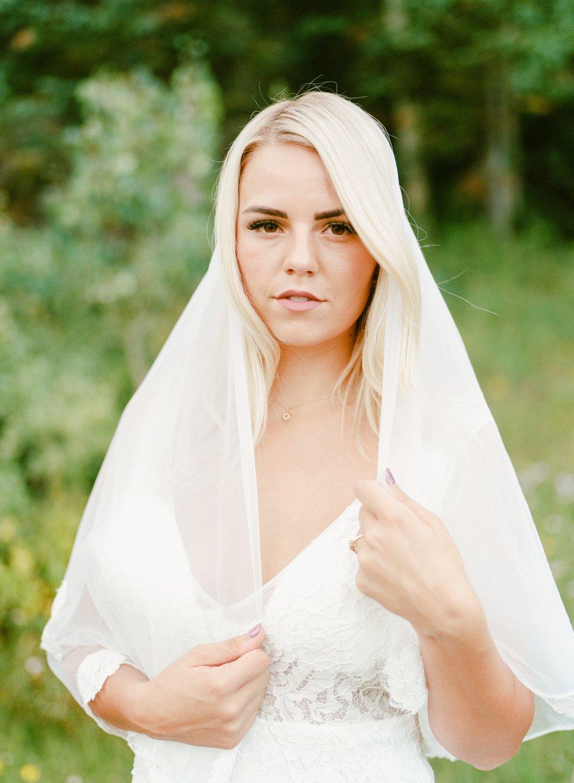 JostlynStilsonPhotography_0825.jpg