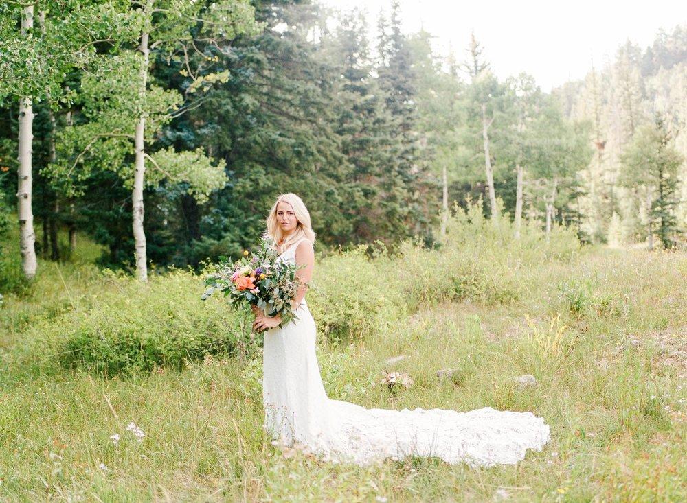 JostlynStilsonPhotography_0826.jpg