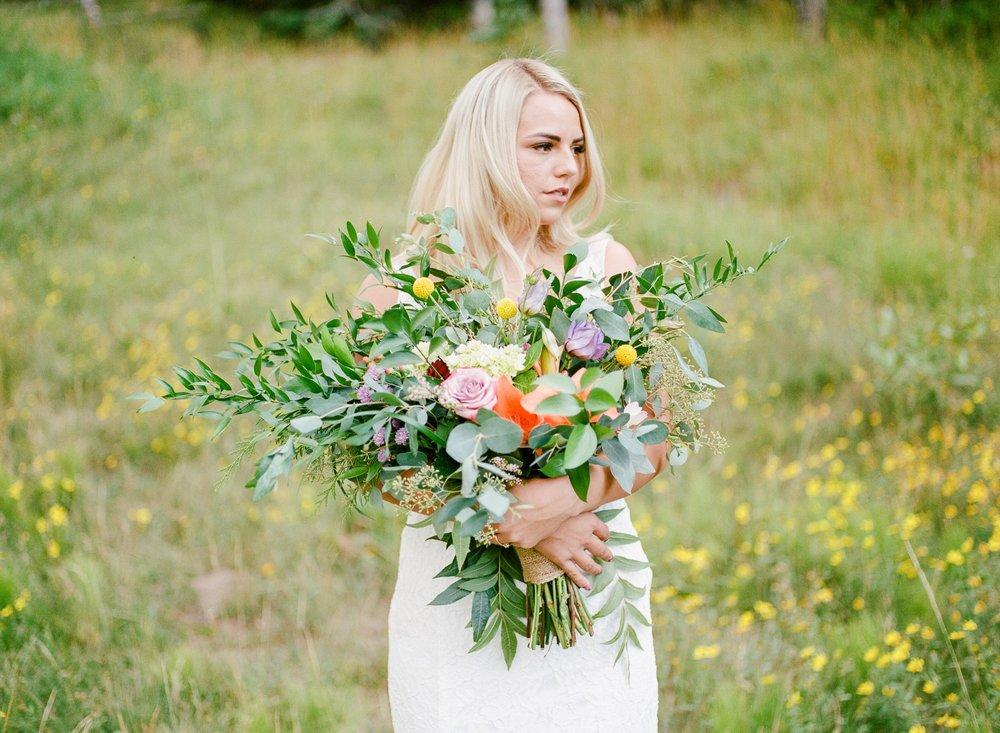 JostlynStilsonPhotography_0829.jpg