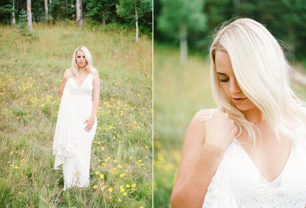 JostlynStilsonPhotography_0830.jpg